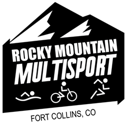 rocky-mountian-multisport-fort-collins-logo
