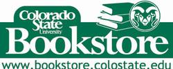 csu_bookstore
