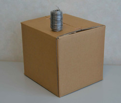 Matassina-330-g-Confezione-scatola-25-Kg