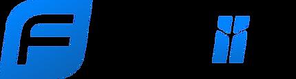 Logo FLiip.png