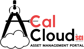 CalCloud_Email_Header_2.png