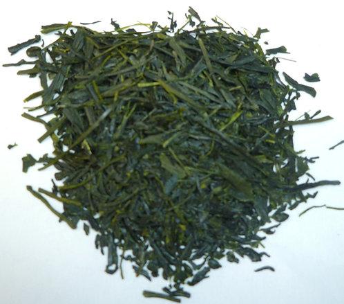 池田茶 100g おすすめ