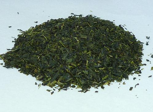 一茶粉 200g