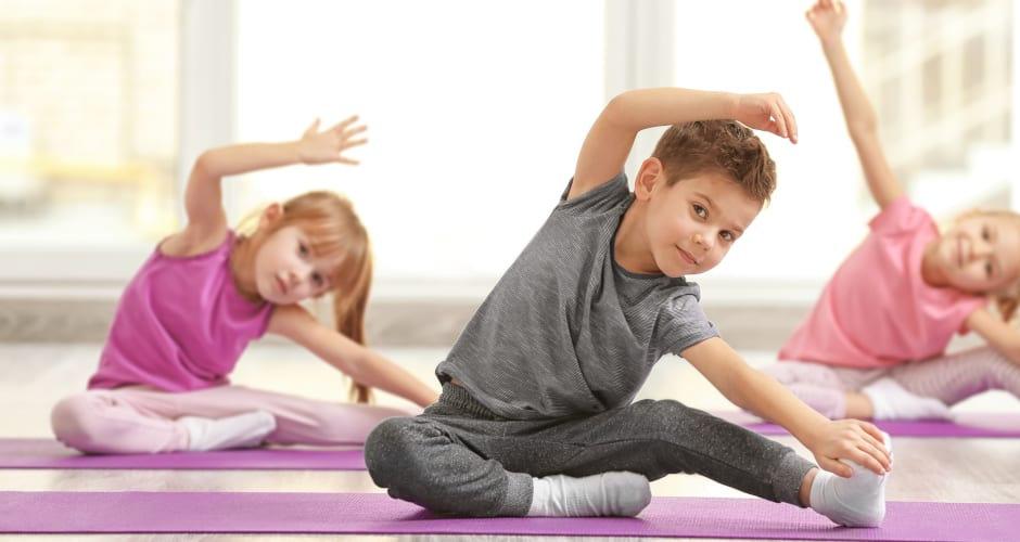 Little-Guest-Yoga.jpg