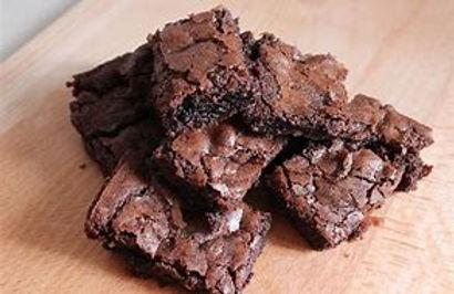 Chocolate Brownie.jpg