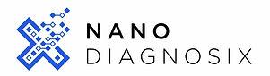 Nano Diagnosix horz_edited.jpg