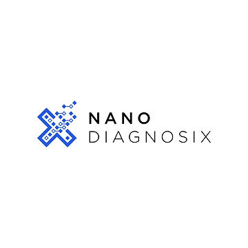 Nano Diagnosix horz.jpg