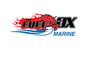 Fuel Ox Marine.png
