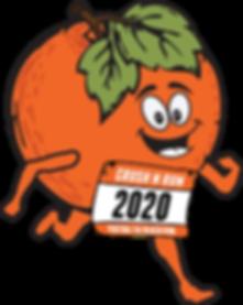 Crushy logo with bib VIRTUAL.png
