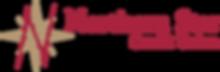 NSCU transparent logo.png