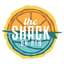 20_The Shack Profile pic.png