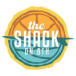 Shack Circle Logo.png