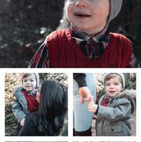 Lauren O'Quinn Photography 2.JPG