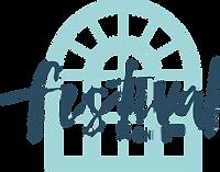 FestivalLogo-Smooth.png