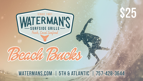 20_Waterman's Beach Bucks.png