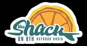WEB_Shack_Logo_outline.png