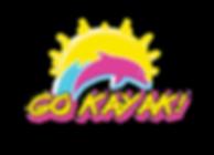 GoKayak Logo.png