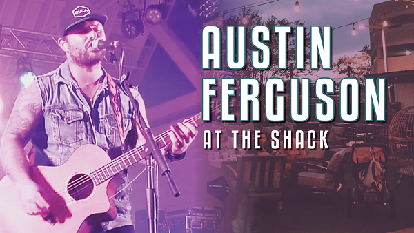 20_AustinFerguson FB Event Cover.png