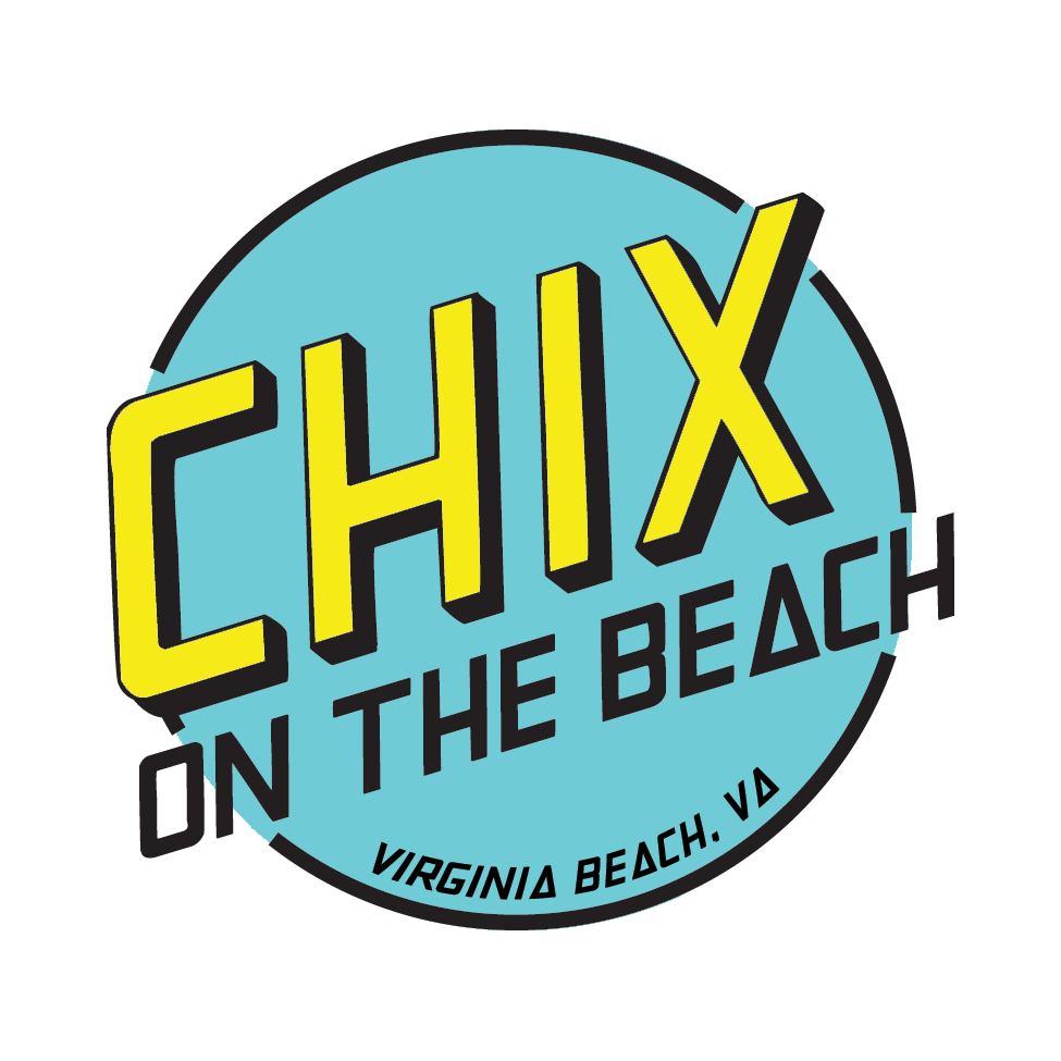 Chix On The Beach Seafood Restaurant Virginia Beach