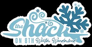 20_Shack Logo Winter Wonderland_stroke.p