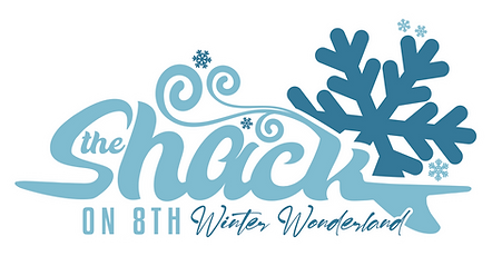 20_Shack Logo Winter Wonderland_stroke.p