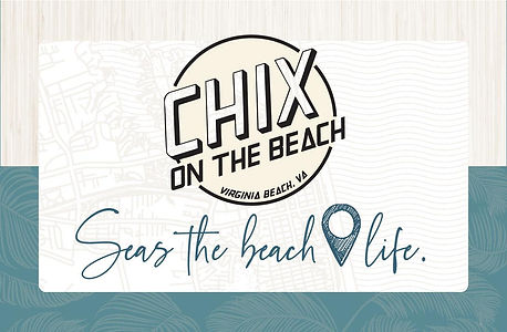 20_Chix GiftCard-page-001.jpg