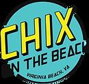 Chix Logo.png