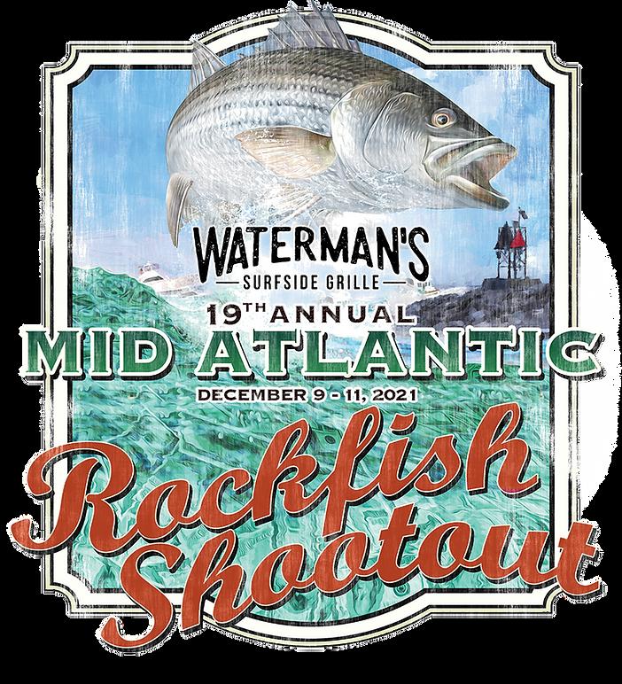 21_RockfishShootout Logo_WEB.png