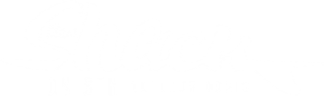 20_Shack Logo wordmark white.png