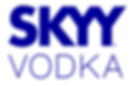Skyy Vodka Logo