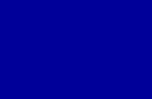 skyy logo.png