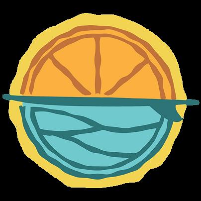21_Shack Logo icon-01.png