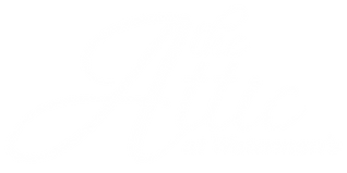 20_Attic Logo_white.png