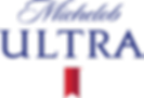 Mich Ultra Logo.png