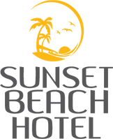 Sunset Beach Hotel Logo.png