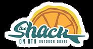 Shack_Logo-66.png