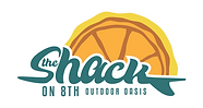 The Shack on 8th logo