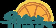 20_Shack Logo main.png