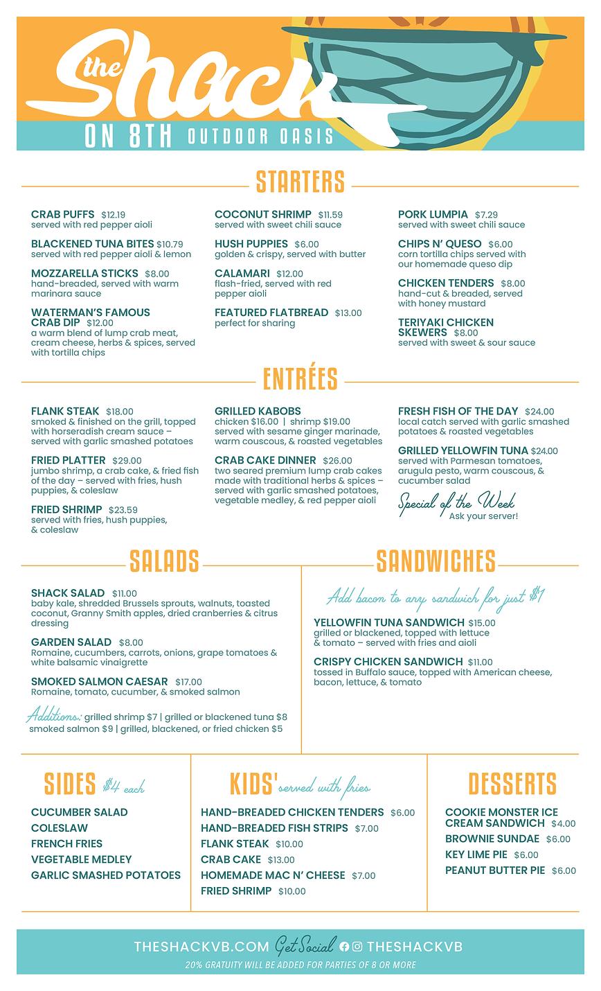 21_Shack Restaurant Menu Summer.png