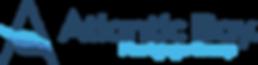 ABMG-Logo-Landscape-Primary.png