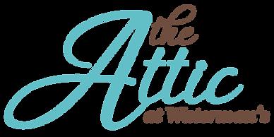 20_Attic Logo_color.png