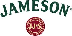 Jameson logo flag.png