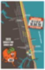 Crush N Run Map-01.png