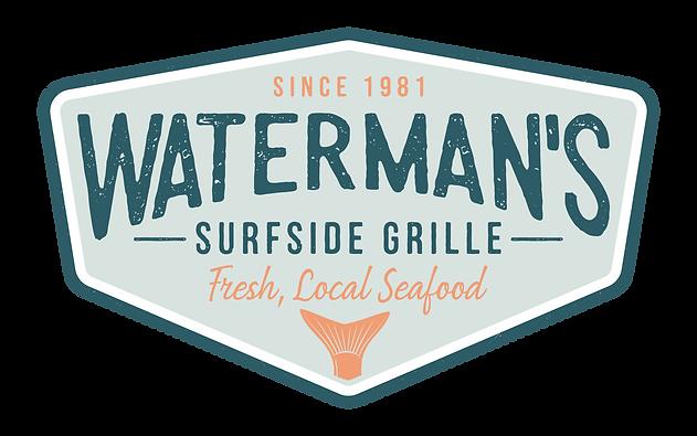 Watermans_Logo_Full.png