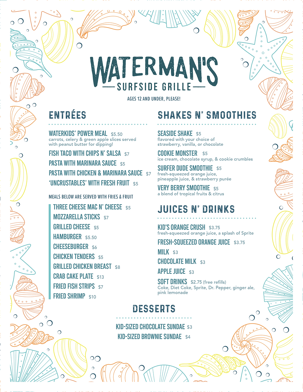 21_Watermans_Kids Summer Front.png