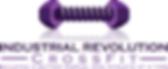 IRCF_logo.jpg.png