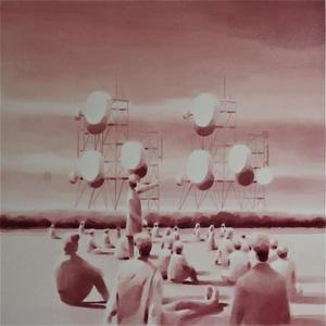 2012 The Sentinels