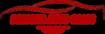 Logo Berisha Auto Sales Alta F.fw.png