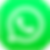Logo WhatsApp.fw.png