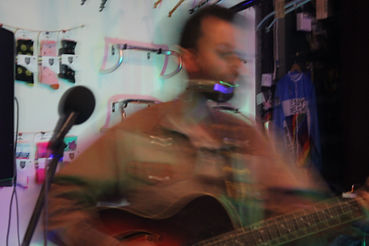 blurry harmonica.JPG